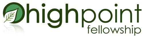 Highpoint Fellowship Church